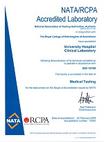 NATA cert_clinical